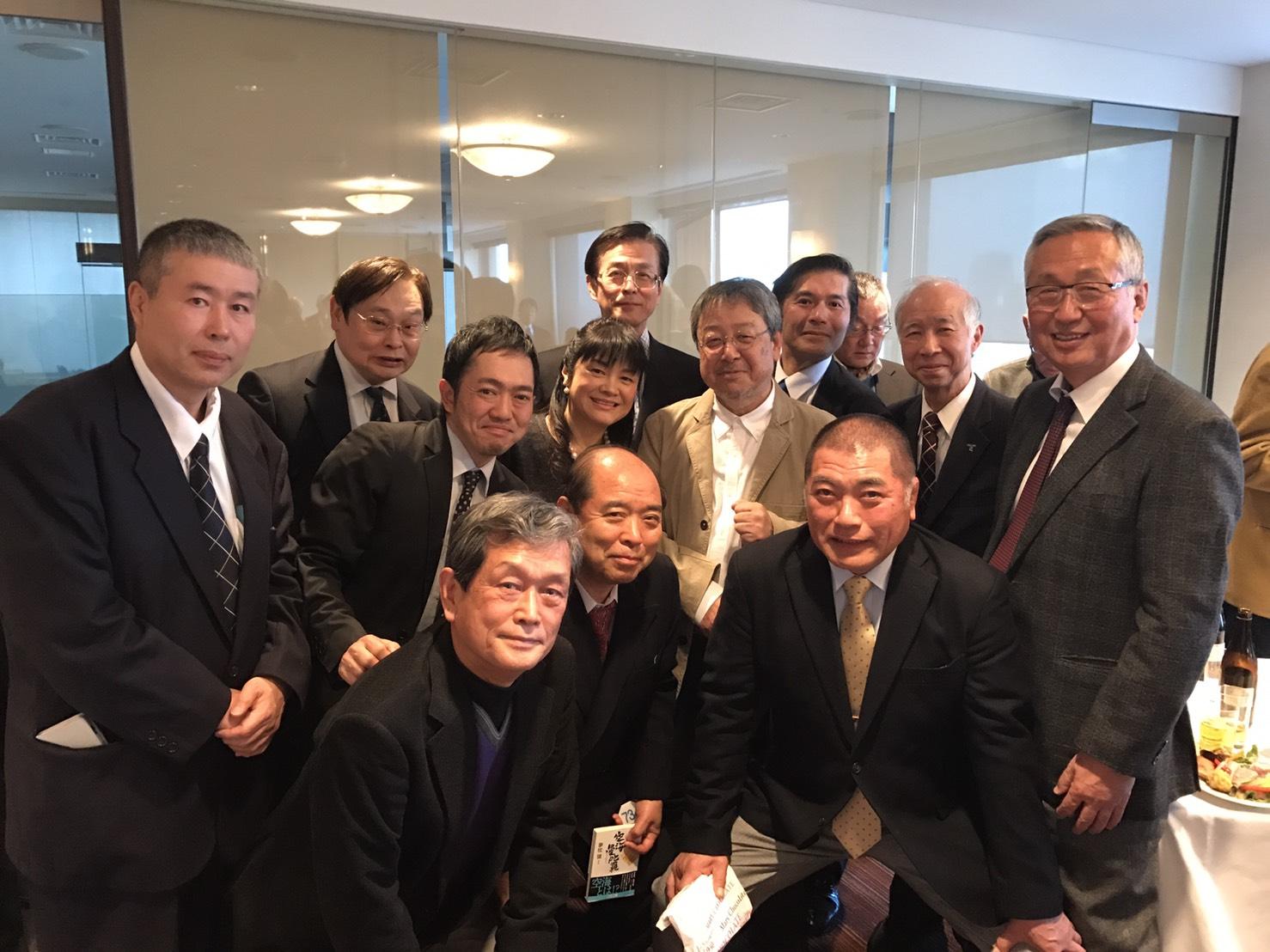 20170211新都心支部総会・講演会4